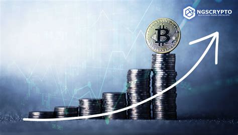 What runs in people's minds is the anticipation of owning bitcoins to enjoy the meteoritic growth. BITCOIN MINERS MAKE $16 BILLION IN BOCK REWARDS IN 6 YEARS | NgsCrypto