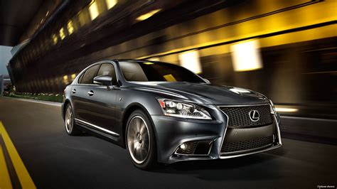cool lexus ls460 image gallery for the at lexus of cool springs
