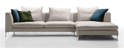 Contemporary Sofas Atlanta by Contemporary Corner Sofa From Amode
