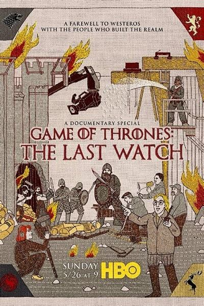 game  thrones        hd