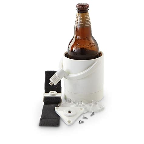 Boat Drink Holders Canada by Liquid Caddy Drink Holder 82948 Boat Hardware At