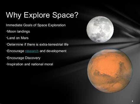 Space Exploration Merit Badge Worksheet Worksheets Tutsstar Thousands Of Printable Activities