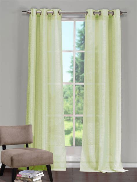 salon de maison window panel pair palzon