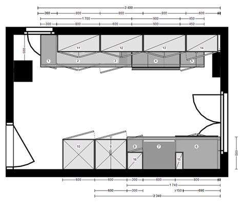 dessiner sa cuisine en ligne gratuit cuisine 3d en ligne simulation de votre cuisine en d with