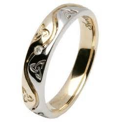 design wedding ring wedding ring designs for wedding rings designs