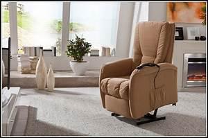 Tv Sessel Mit Aufstehhilfe : tv sessel mit aufstehhilfe test sessel house und dekor galerie bzrame9a1x ~ Bigdaddyawards.com Haus und Dekorationen