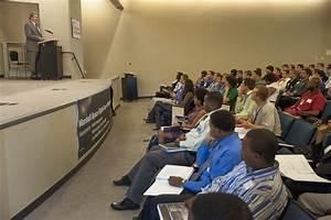Download Nasa Summer High School Program free - blogsbed