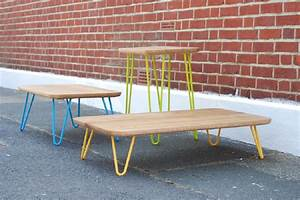 Finds quirky coffee table homegirl london for Quirky coffee tables