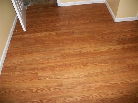 interior design 11 endearing laminate wooden flooring for your home teamne interior