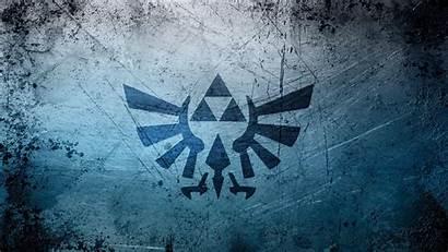 Zelda Wallpapers Legend