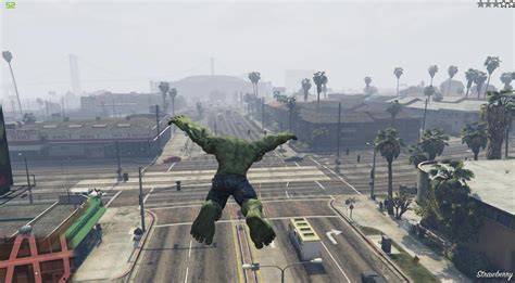 Best Gta 5 Mods Trusted Reviews