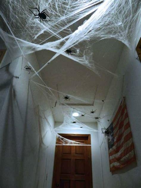 halloween hallway decoration ideas ultimate home ideas