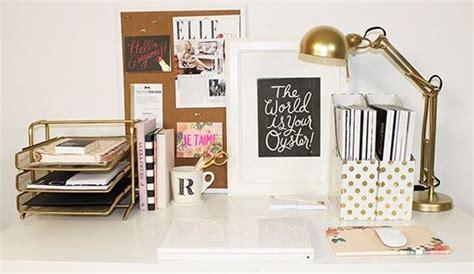 desk decor diy pinteresting desktop decor fancy designs studio