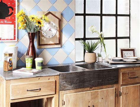 meubles de cuisine d occasion pas cher meuble cuisine bois massif cuisine chene massif u2013