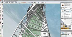 Sketchup Guide  12 Essential Plugins For Advanced
