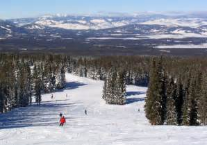 winter park ski resort reviews winter park co