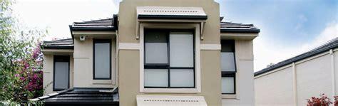 awning windows superior windows  doors taree