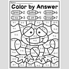 29284 Best Kindergarten Math Images On Pinterest  Teaching Ideas, Preschool And Kindergarten
