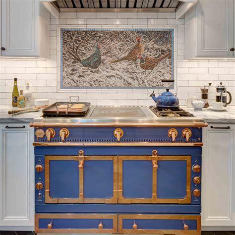 la cornue kitchen designs la cornue kitchen ideas wow 6748