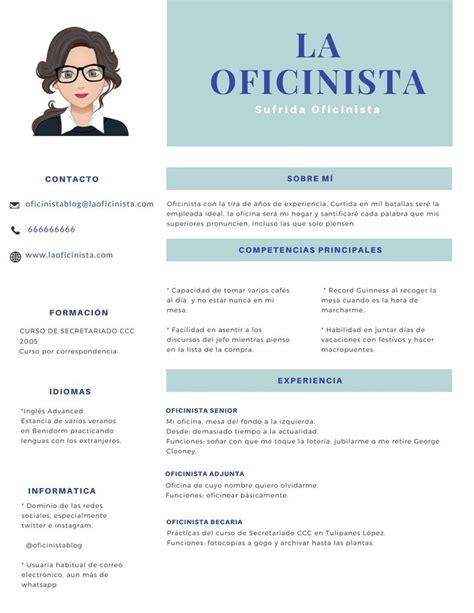 Modelo De Curriculum Vitae Basico Para Word Example Good Resume