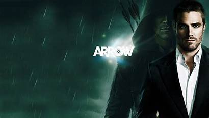 Arrow Stephen Amell Tv Background Wallpapers Wall