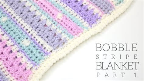shabby fabrics self binding baby blanket blanket how to make a self binding receiving blanket with jennifer bosworth of shabby fabrics