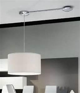 Lampenkabel Decke Verstecken : gewindeflansch m 8 x 1 kronleuchterproblem pinterest ~ Frokenaadalensverden.com Haus und Dekorationen