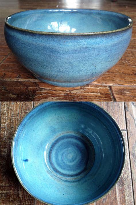 amaco glaze my pottery glaze amaco textured turquoise 3 coats