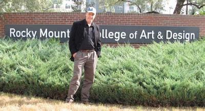 rocky mountain college of and design gurney journey rocky mountain college of and design