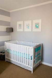 Photo De Lit : o trouver le meilleur tour de lit b b sur un bon prix ~ Melissatoandfro.com Idées de Décoration