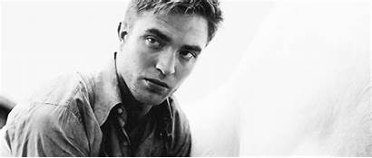 Robert Pattinson Elephants Water Jankowski Jacob Gifs