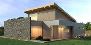 bungalow moderne architektur moderne bungalow studio design gallery best design