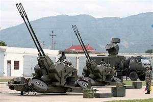 China's Secretive Military Base - Indiatimes.com