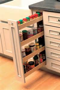storage ideas for kitchen cupboards clever kitchen storage ideas 2017