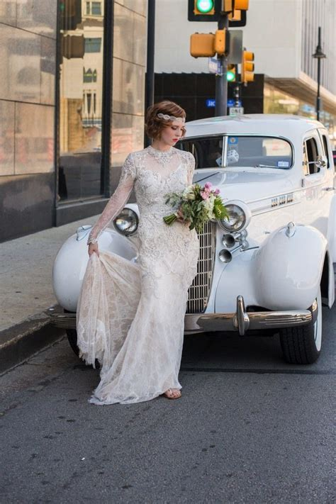 photoshoot day  wedding dallas tx deco