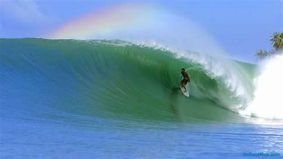 Surfing Backgrounds Bali Surf Surfer Indonesia Wallpapersafari