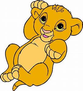 Lion King Party Printables | Lion King Baby Simba | baby ...