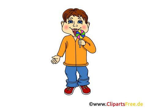 Elev, dreng, barn - Skole Clipart, Billeder, Illustrationer
