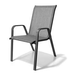 kmart chairs australia steel sling chair kmart