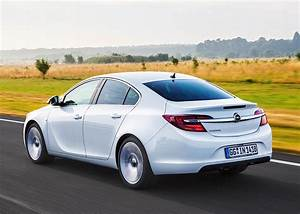 Opel Insignia 2017 : opel insignia sedan specs photos 2013 2014 2015 2016 2017 2018 2019 autoevolution ~ Medecine-chirurgie-esthetiques.com Avis de Voitures