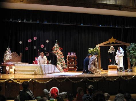 41 best images about play on stables 665 | f2d481cfc153c4cdb77a8511f28d49dd nativity costumes stage props