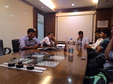 bureau veritas headquarters inspectorate griffith india p bureau veritas bürofoto