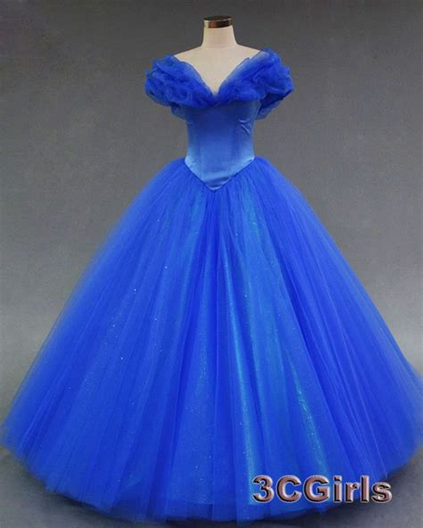 what color is cinderella s dress what color is cinderella s dress look the of cinderella