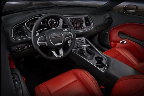 powersteering  dodge challenger review jd power cars