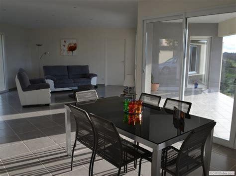 cuisine 13m2 salon et salle a manger with cuisine 13m2