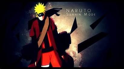 Naruto Mode Sennin Sage Wallpapers Rasenshuriken Rikudou