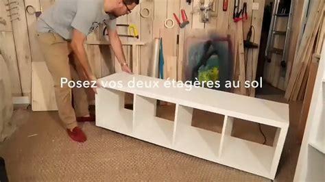 fabriquer un ilot de cuisine construire meuble cuisine top cuisine fabriquer meuble