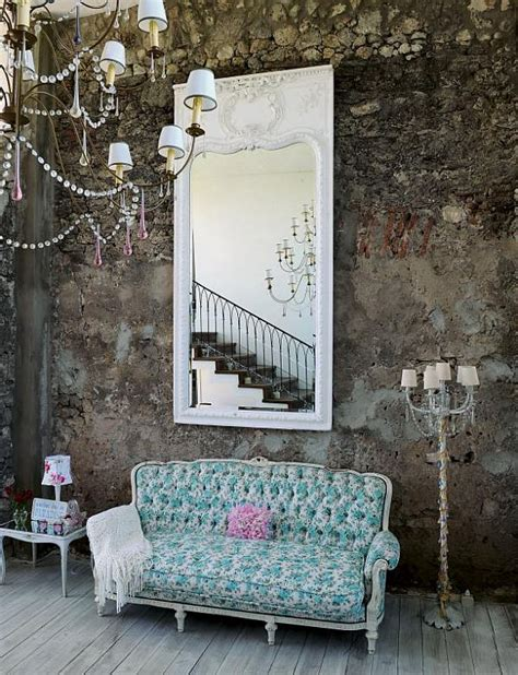 vintage home interiors paint amazing apartment interior design with a vintage feel