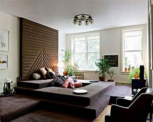 20 unique furniture ideas for your living room for Unique home furniture 77020