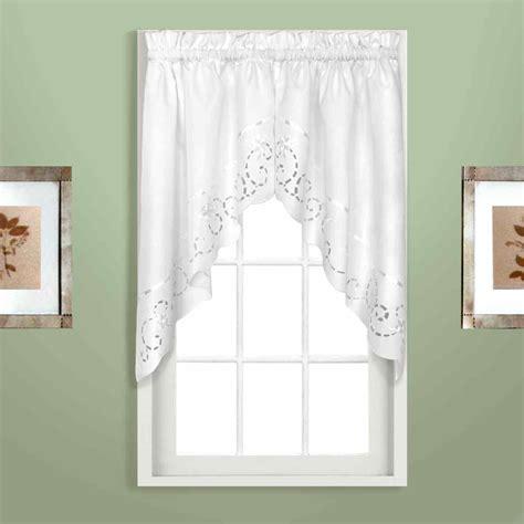 100 kitchen curtains walmart com kitchen curtains